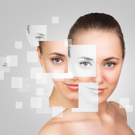 Face Touch Of Beauty Skin Amp Laser Clinic
