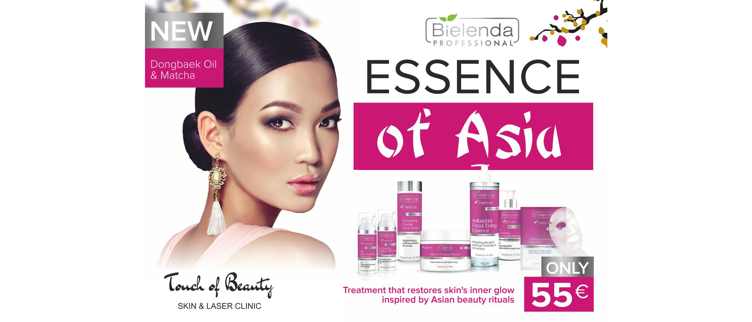 Essence_of_Asia_Offer - Touch of Beauty Cork