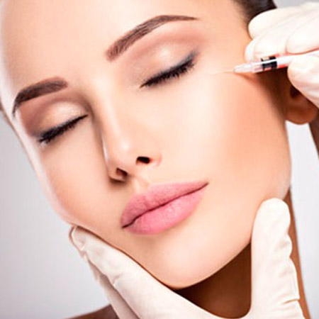 Botox by Touch of Beauty Cork