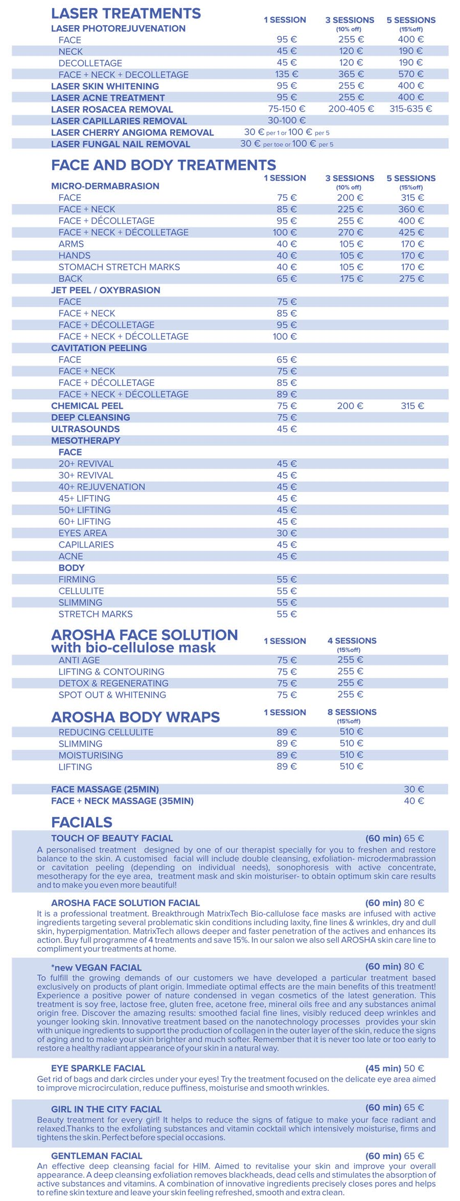 pricelist touch of beauty cork nails