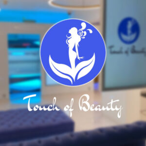 Touch of Beauty Cork About Us