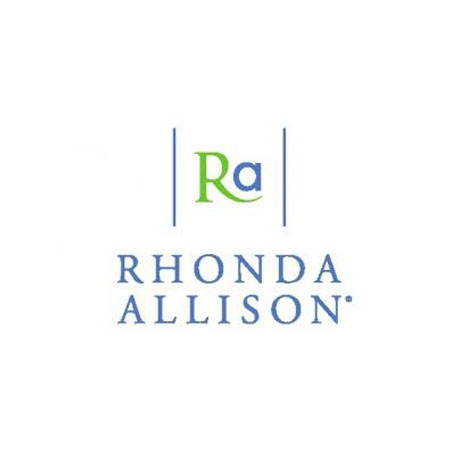 Rhonda Allison - Touch of Beauty Cork Douglas