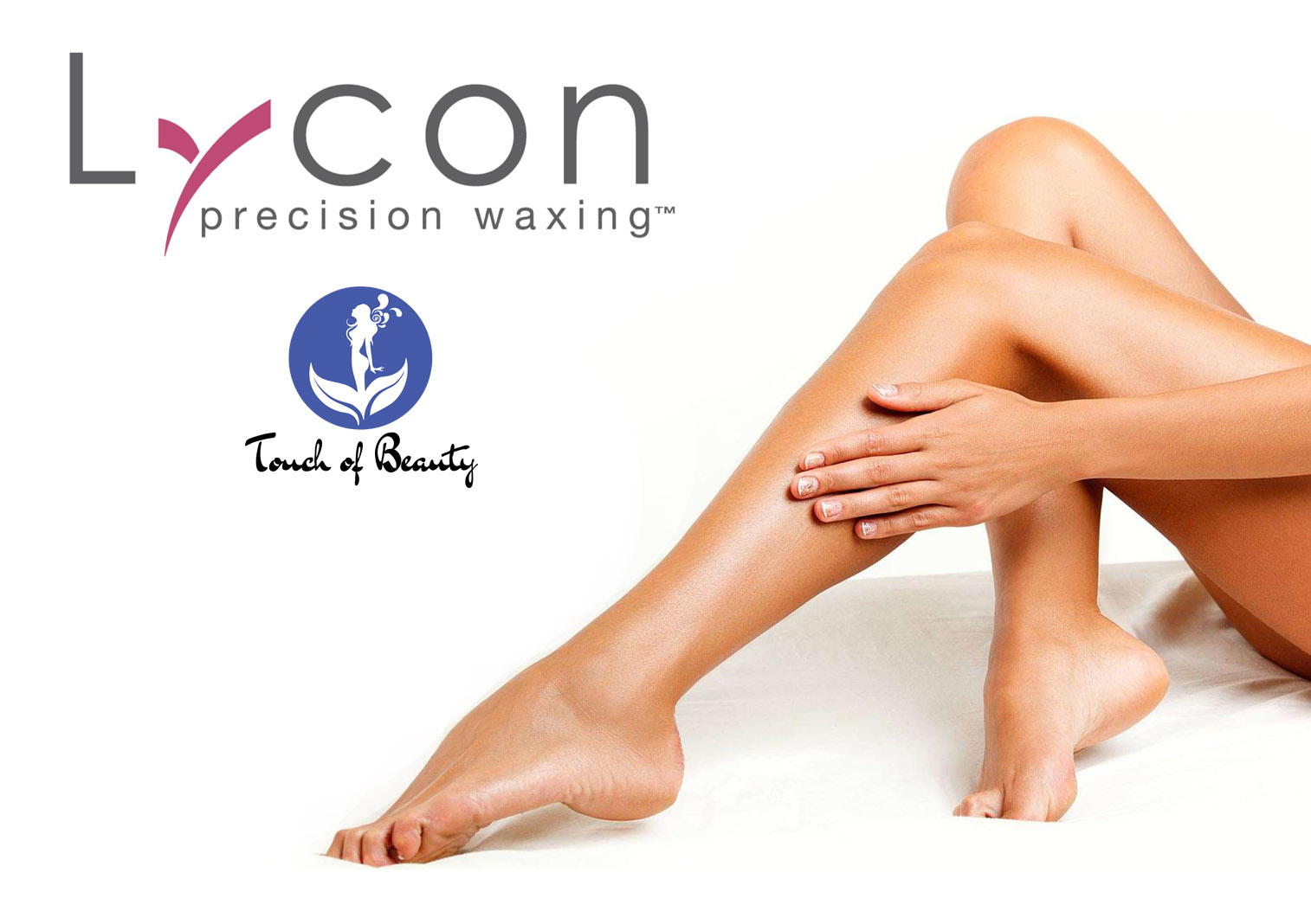 Lycon - Touch of Beauty Cork Douglas